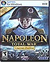 Napoleon%3a+Total+War%3a+Limited+Edition