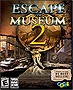Escape the Museum 2 for Windows and Mac