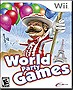 World+Party+Games+(Nintendo+Wii)