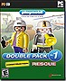 Playmobil+Interactive+Double+Pack