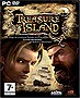 Treasure+Island