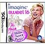 Imagine%3a+Sweet+16+(Nintendo+DS)