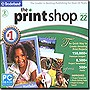 Printshop 22