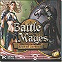 Battle+Mages%3a+Sign+of+Darkness