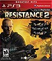 Resistance+2+(Playstation+3)