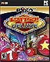 Pogo.com Lottso! Deluxe for Windows PC