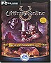 Ultima Online Age of Shadows PC