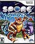 Spore Hero (Nintendo Wii)