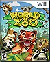 World+of+Zoo+(Nintendo+Wii)
