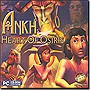 Ankh: Heart of Osiris for Windows