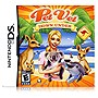 Pet+Vet+Down+Under+(Nintendo+DS)