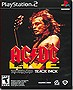 AC%2fDC+Live%3a+Rock+Band+Track+Pack+(Playstation+2)
