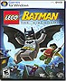 LEGO Batman The Videogame for PC