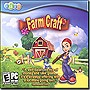 Farm+Craft