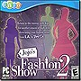 Jojo's Fashion Show 2 for Windows