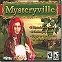 Mysteryville Find and Seek Game for Windows