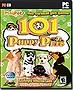 101 Puppy Pets