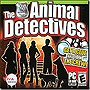 The+Animal+Detectives