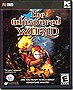 The Whispered World