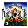 Shorts - Nintendo DS (Rated E 10+)