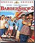 Barbershop+2+Back+in+Business+-+Special+Edition+(DVD+Movie)