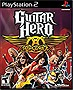 Guitar+Hero+Aerosmith+(Playstation+2)