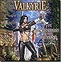 Ascension+to+the+Throne%3a+Valkyrie