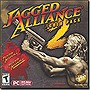 Jagged+Alliance+2+Gold+Pack