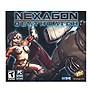 Nexagon: Deathmatch for Windows PC (Rated T)