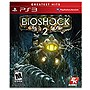Bioshock+2+(Playstation+3)