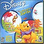 Disney's Winnie the Pooh Activity Center