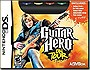 Guitar Hero: On Tour Bundle (Nintendo DS)