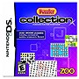 Puzzler+Collection+(Nintendo+DS)