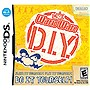 WarioWare D.I.Y. (Nintendo DS)