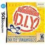 WarioWare D.I.Y. (Nintendo DS)