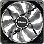 "Enermax T.B.Silence UCTB12 Cooling Fan - 1 x 4.72"" - 900 rpm - Twister Bearing"