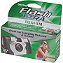 Fujifilm QuickSnap 7129032 35mm Disposable Camera - 35mm