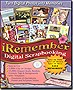 iRemember Digital Scrapbooking 2.0