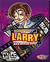 Leisure+Suit+Larry%3a+Box+Office+Bust