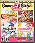 Games+4+Girls+(Cooking+Academy+%2f+Nancy+Drew%3a+The+Haunted+Carousel+%2f+Penguins!+%2f+Fashion+Apprentice)