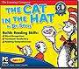 Dr.+Seuss'+The+Cat+in+the+Hat