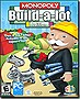 Monopoly Build-a-Lot Edition
