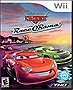 Cars: Race O Rama (Nintendo Wii)