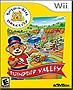 Build-A-Bear+Workshop%3a+Friendship+Valley+(Nintendo+Wii)