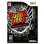 Guitar Hero: Warriors of Rock (Nintendo Wii)