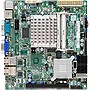 Supermicro X7SPA-H Mini ITX Server Motherboard w/ Intel Chipset & Socket BGA-559