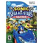 Sonic+%26+Sega+All-Stars+Racing+(Nintendo+Wii)