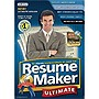 Resume Maker Professional Ultimate 4