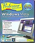 Professor+Teaches+Microsoft+Windows+Vista+(Version+2)