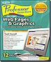 Professor+Teaches+How+to+Create+Web+Pages%2c+Graphics+%26+Windows+V7.0